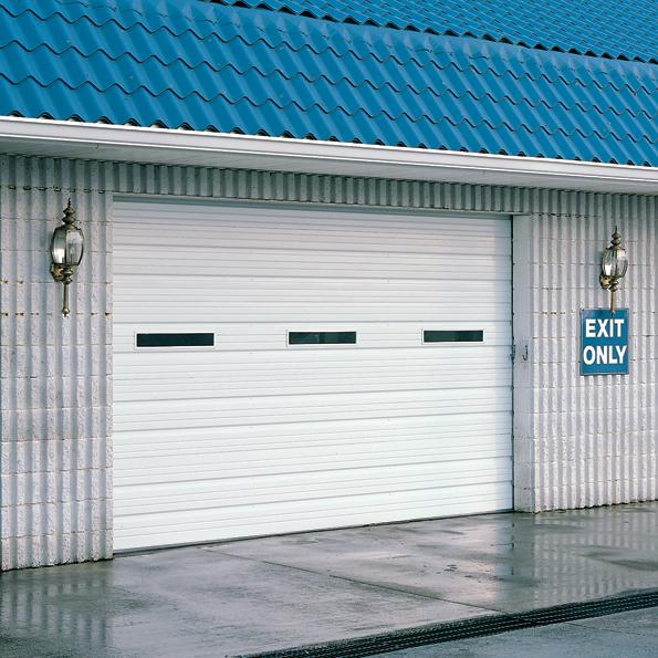 Garage Doors And Garage Door Repair Mansfield Tx Chosen Garage
