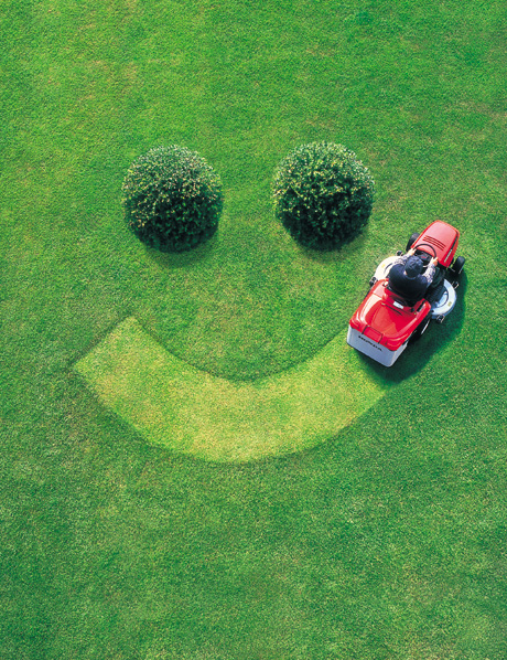 Pounds landscape maintenance inc lawn maintenance for Lawn care and maintenance